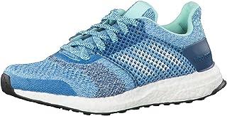adidas Ultraboost ST womens Running Shoes