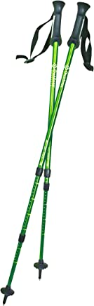 featured product Outdoor Products Apex Trekking Pole Set