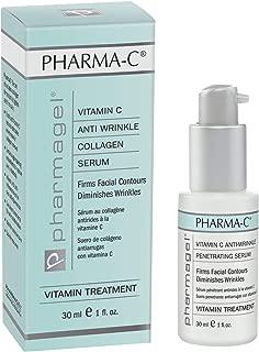 Best skin care pharma Reviews