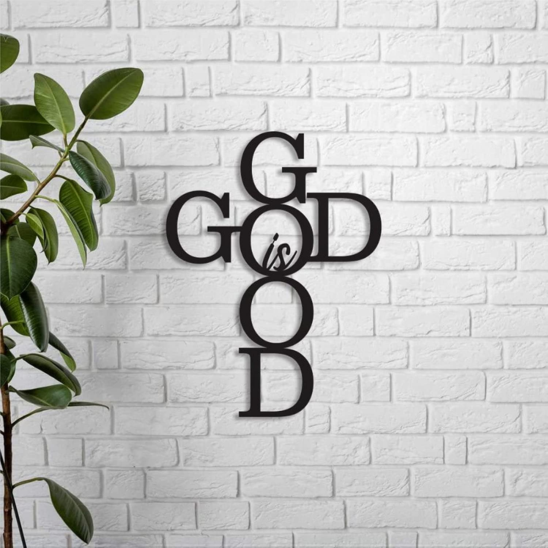EricauBird Metal God List price is Good W Monogram Custom Letter Sign Sales