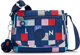 Kipling Sabian Umhängetasche Mini Bag