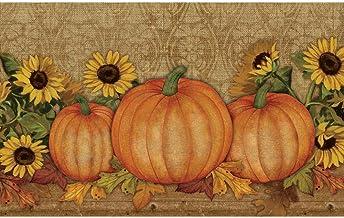 product image for Apache Mills Polytop Burlap Harvest Tan Door Mat (18 x 30)