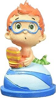 Penn-Plax 08728 Bubble Guppies Aquarium Ornaments