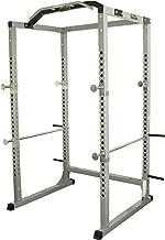 Best valor athletics bd 11 power rack Reviews