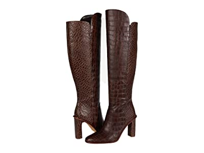 Vince Camuto Palley (Brown) Women