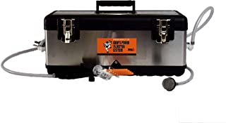Best meat injector substitute Reviews
