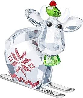 Swarovski Crystal Winter Mo Limited Edition 2019