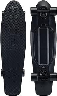 Best penny skateboard 32 Reviews