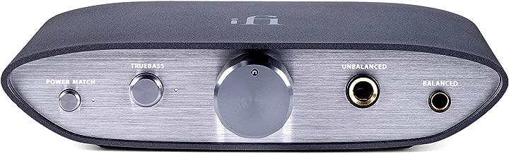 mini hifi system with tape deck