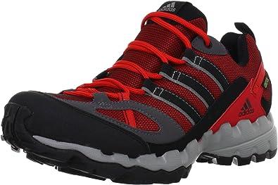 Amazon.com | adidas Originals Ax 1 GTX Gore Tex Mens Trail Hiking ...