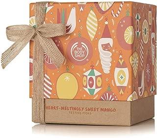 cosmetics gift sets india