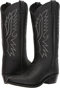 Old West Boots Wyatt J Toe