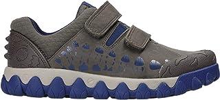 Zapatillas para Ni/ños Clarks Tyrex Walk Inf