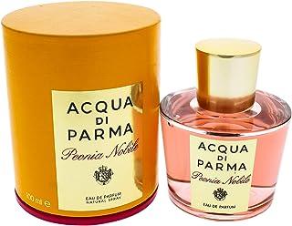 Acqua Di Parma Peonia Nobile, 100 ml