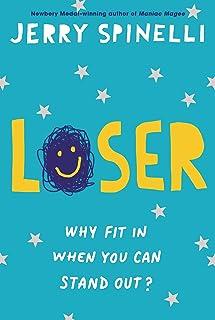 Loser (English Edition)