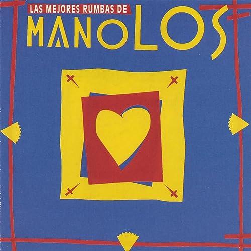 El Ventilador de Los Manolos en Amazon Music - Amazon.es