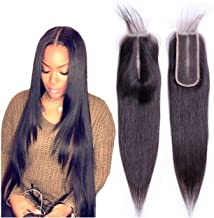 Brazilian Hair Weave Bundles Afro Kinky Curly Hair Bundles 100% Real Human Hair Bundles 8-30 Inch Bundles Remy Hair Extension,16 18 20 20,Natural Color