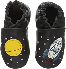 Space Dream Soft Sole (Infant/Toddler)