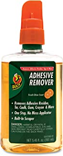 DUC000156001 - Adhesive Remover