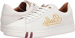 Bally - Winston Sneaker