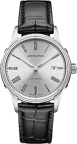 Hamilton - Valiant - H39515754