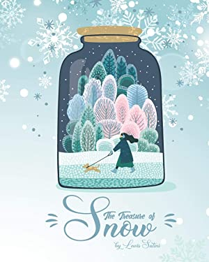 The Treasure of Snow