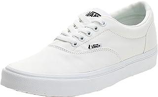 Vans Men's Doheny Sneaker