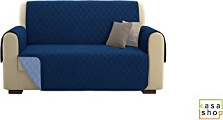 Amazon.es: Sofas Outlet