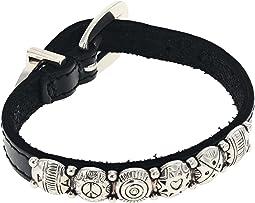 Harmony Bandit Bracelet