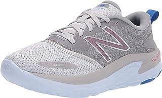 new balance Womens Altoh Running Shoe