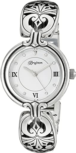 W41030 Dijon Timepiece