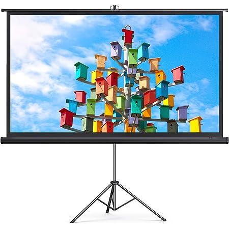 9 LED Lecteur de t/él/évision num/érique DVB-T//T2 de Poche Socobeta Lecteur de t/él/évision de Poche Portable Mini 1080P 12 Pouces 16