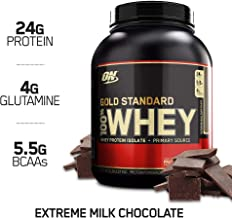 Best optimum nutrition gold shaker Reviews