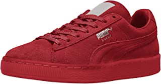 Best puma women's suede classic wn's fashion sneaker Reviews
