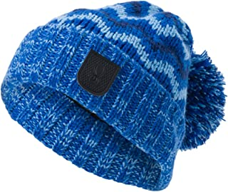 Women's Prism Hat
