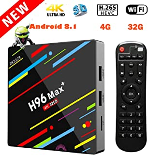 Best h96 max h2 Reviews