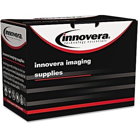 IVR7582A - Innovera Remanufactured Q7582A 503A Laser Toner