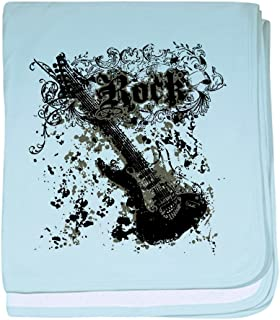 Royal Lion Mens Wallet Billfold Rock Guitar Music Grunge