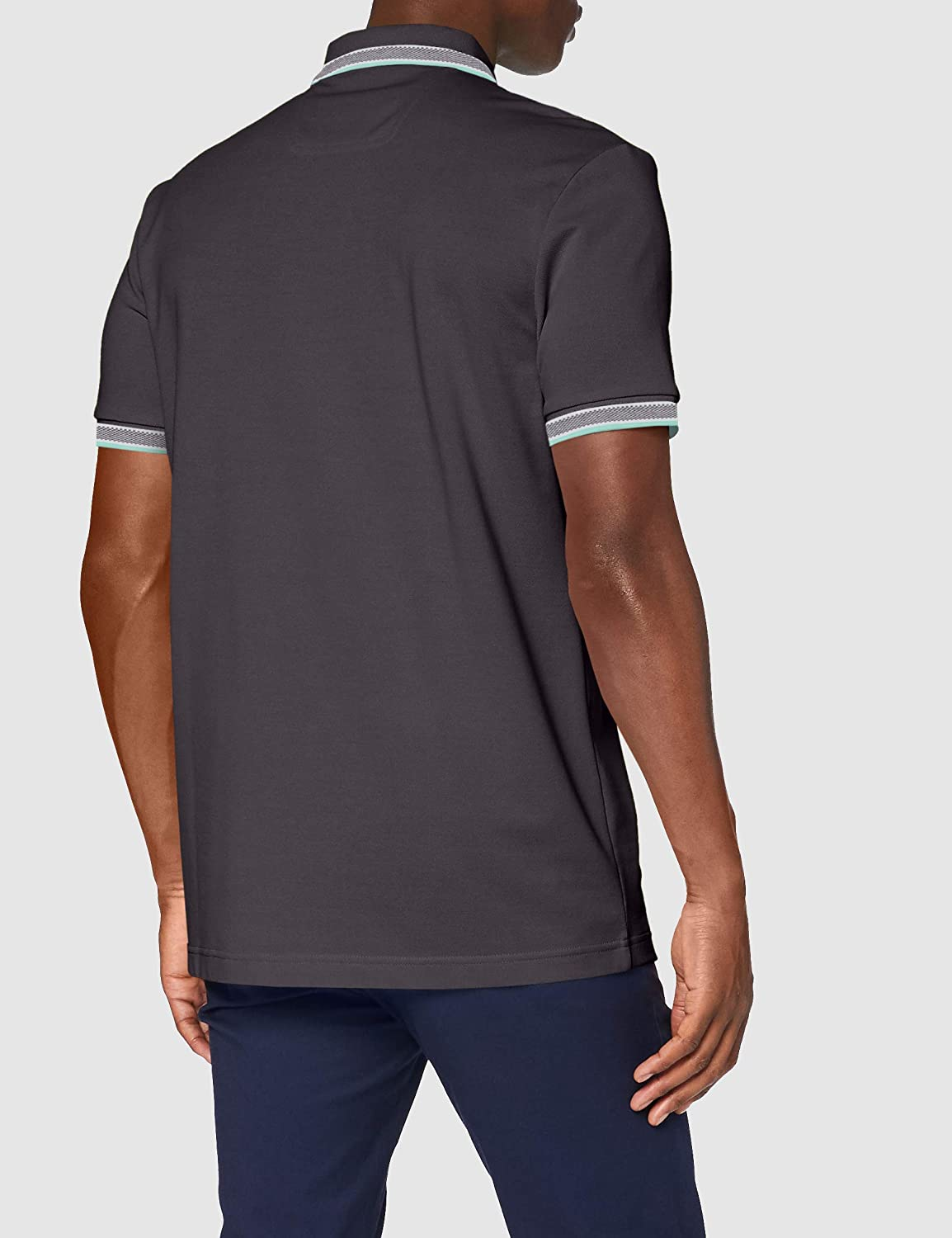BOSS Paddy Polo Homme