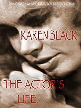 Karen Black: the actor's life