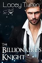 watch the billionaire