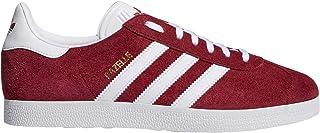 pas mal 73f09 8f0c1 Amazon.fr : adidas gazelle - 43 / Chaussures homme ...