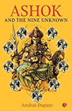Ashok and the Nine Unknown