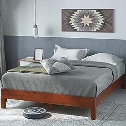 Best platforms for beds