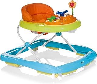 Amazon.es: DRIM - Andadores / Actividad y entretenimiento: Bebé