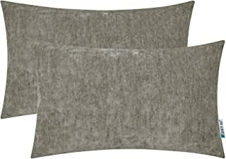 Best couch throw pillow Reviews