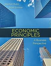 Economic Principles: A Business Perspective