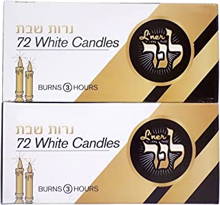 Best white unity candle Reviews