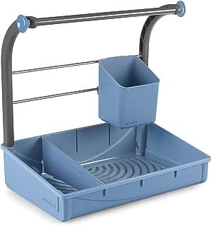Polder Under-Sink Cleaning Supplies Organizer/Storage Caddy