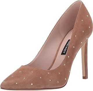 c18abc799fd Amazon.com.au: Nine West - Heels / Shoes: Clothing, Shoes & Accessories